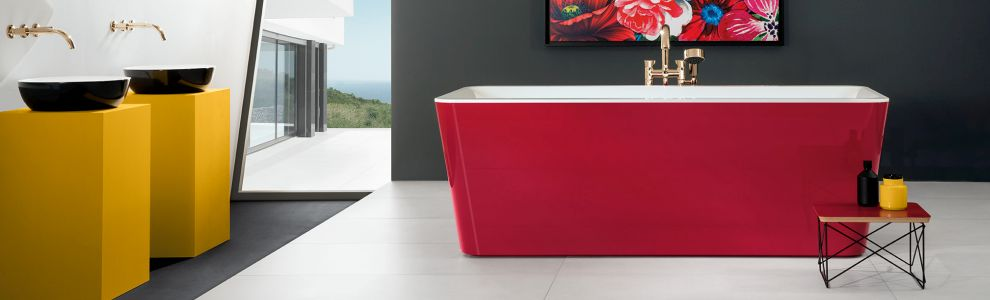 quaryl avis villeroy u boch squaro infinity shower tray matt anthracite udqsqivs reuter shop. Black Bedroom Furniture Sets. Home Design Ideas